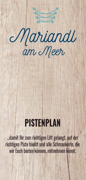 Pistenplan Cover